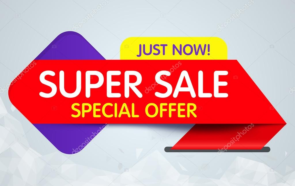 Sale Banner Banners Laptop Repair Banners