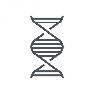 Genetics theme icon