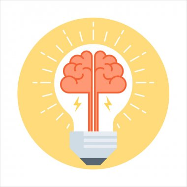 Knowledge is light theme icon