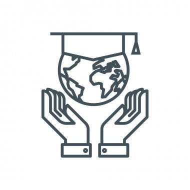 Education for all icon