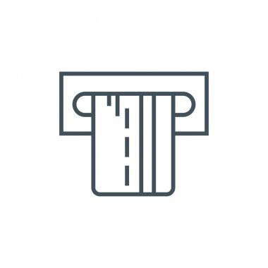 Atm theme icon