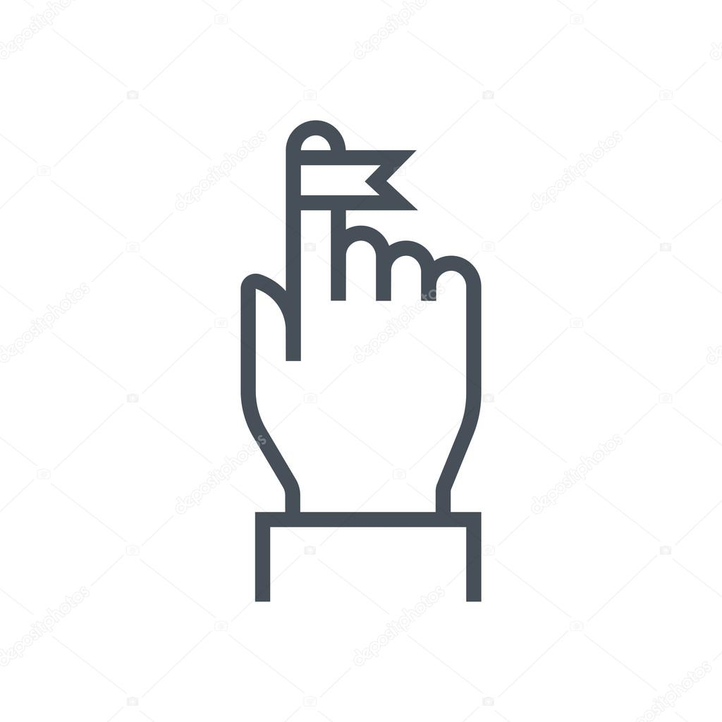 Remember theme icon