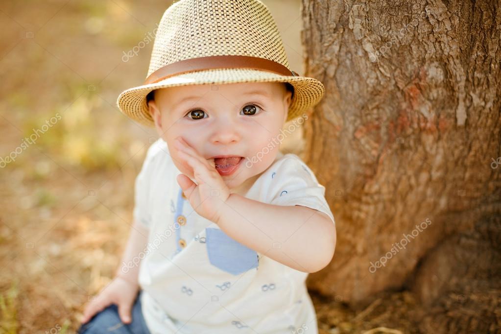 Молодой мальчик сосать фото 740-158