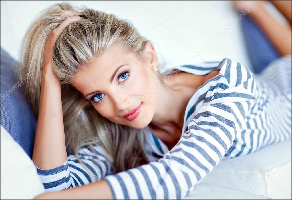 Olsen twins fotoshoot