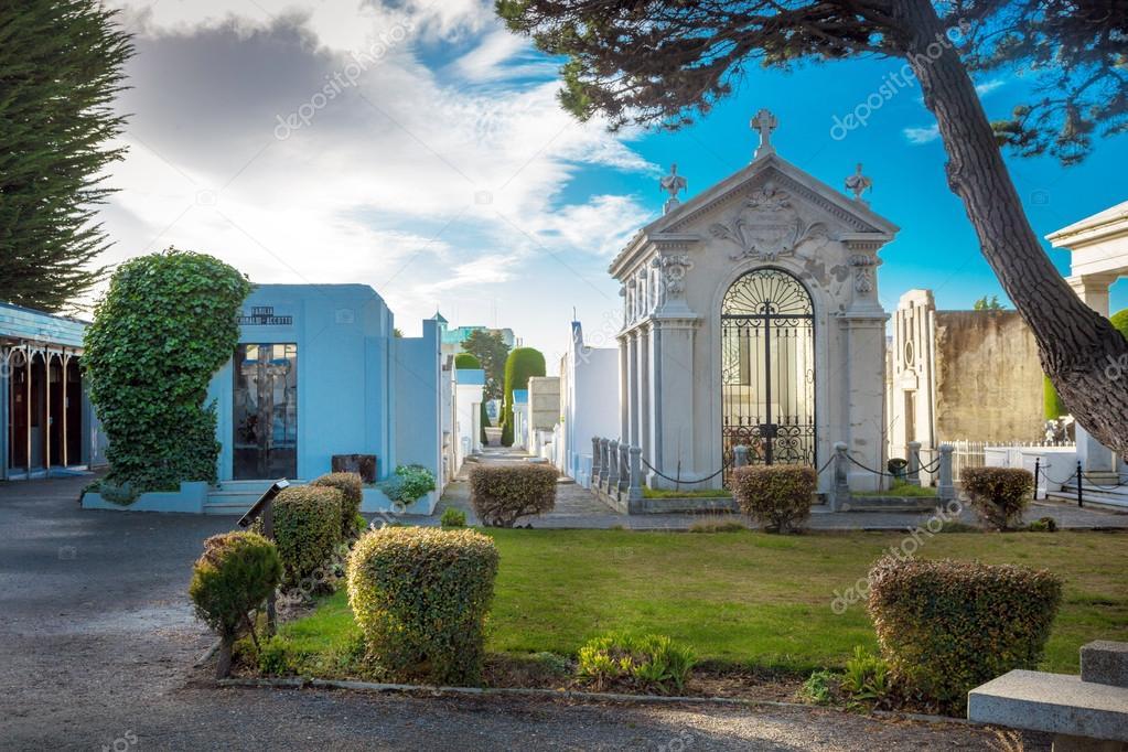 Berühmte Architektur berühmte architektur öffentlichen friedhof redaktionelles