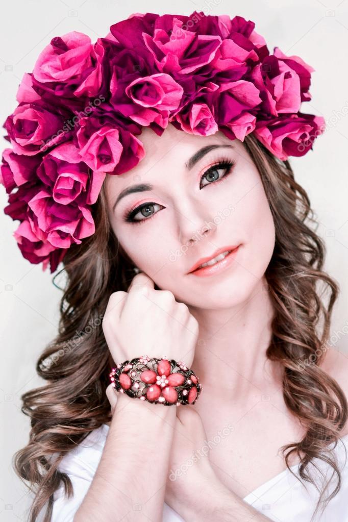 Image of: Great Beautifulattractivenicedelightfuladorablewonderful Girl With Cute expensive Fanpop Beautifulattractivenicedelightfuladorablewonderful Girl With