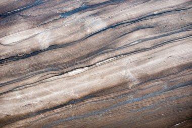 Brown Granite Stone Background