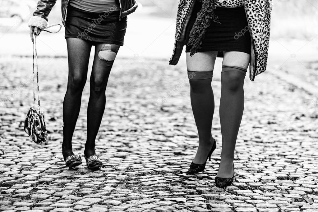 prostitutas en londres prostitutas de la calle