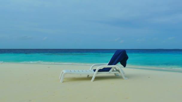 nyugágy, tenger és strand