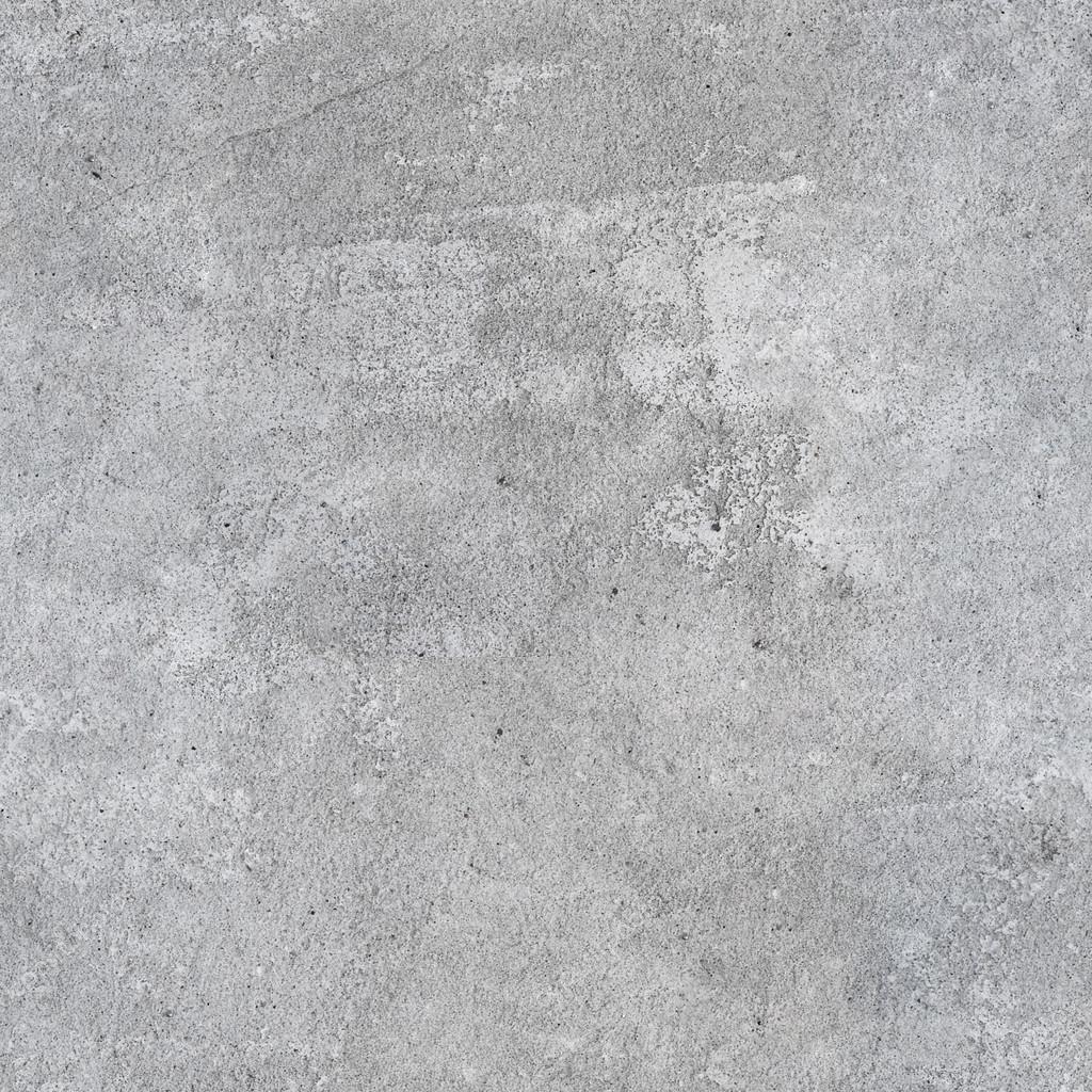Huse Plans Seamless Concrete Texture Stock Photo 169 Belov1409 Yandex
