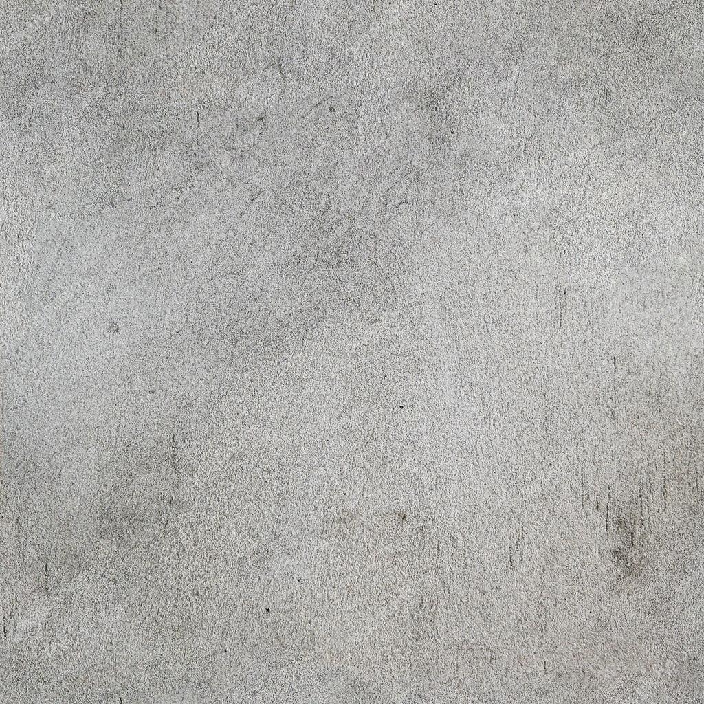 Texture Di Cemento Senza Soluzione Di Continuit 224 Foto