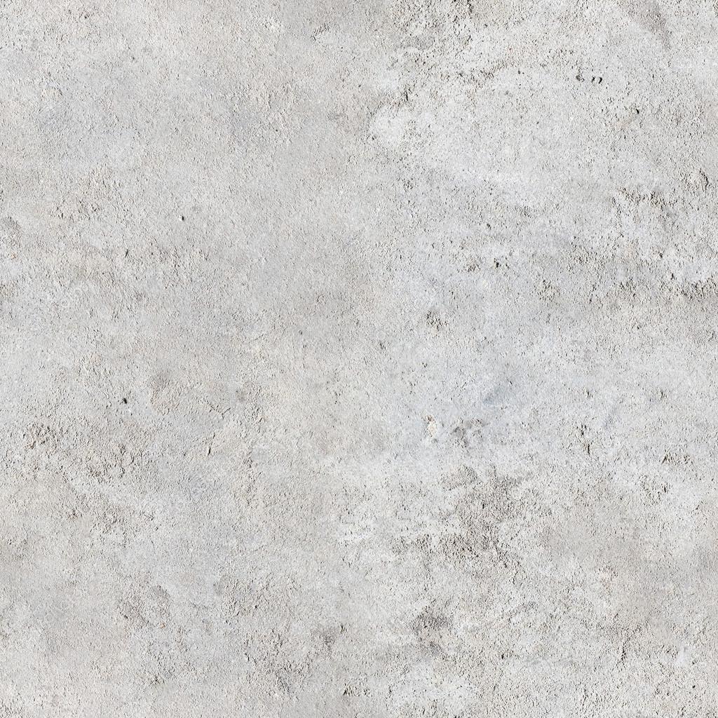 Бетон текстура Бесшовные текстуры бетона Стоковое фото