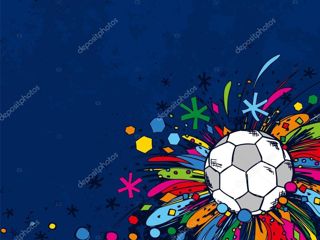 Imágenes Deportes Fondos: Fondos De Pantalla Deportes Futbol
