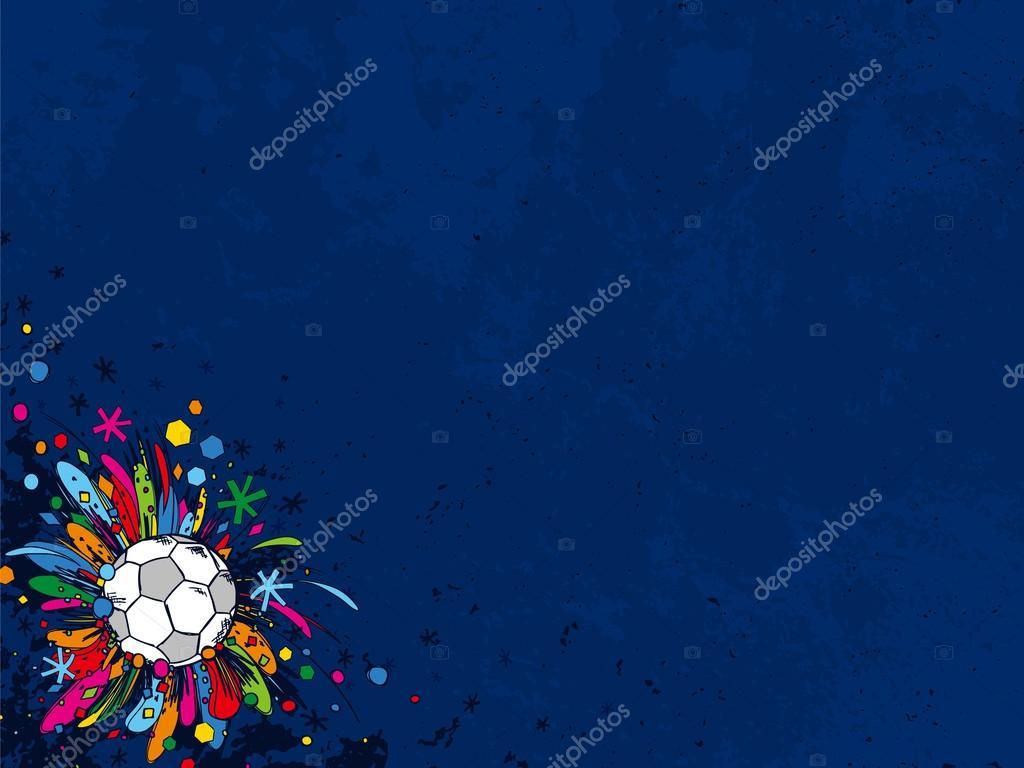 Balones De Fútbol Deportes Fondos De Pantalla Gratis: Imagenes De Fondo De Pantalla