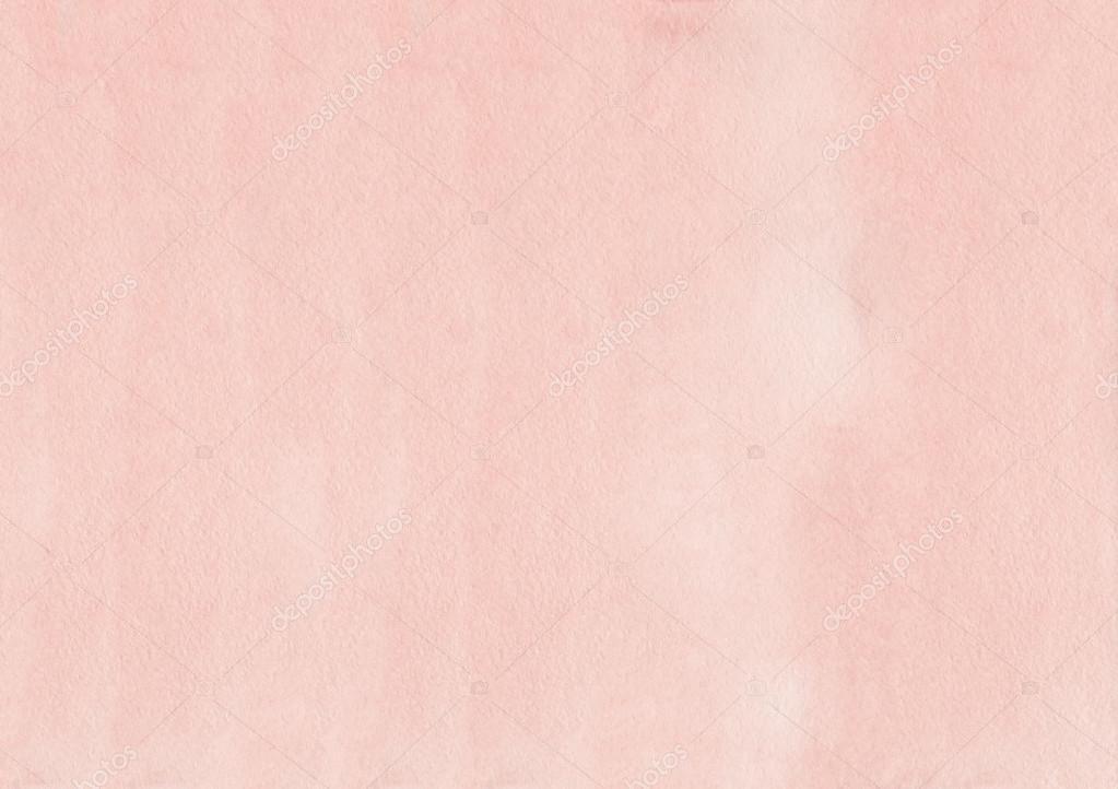 Fondo: Fondos De Pantalla Color Salmon
