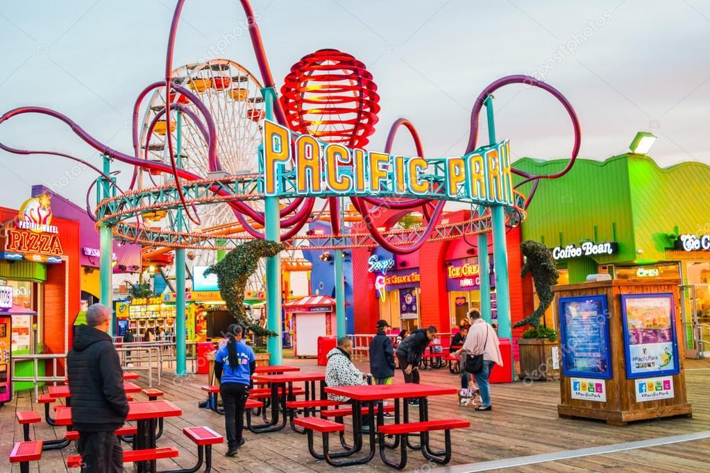 parc attraction 66