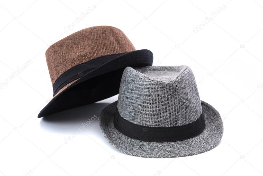 Gyönyörű panama kalap — Stock Fotó © Ztranger  105017080 d39dca6a8c