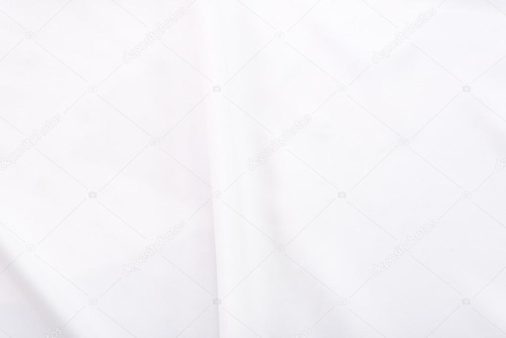 White fabric texture Stock Photo Ztranger 114484092