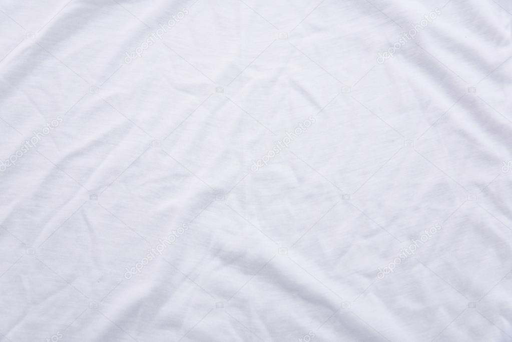 White Fabric Texture Stock Photo 169 Ztranger 116635358