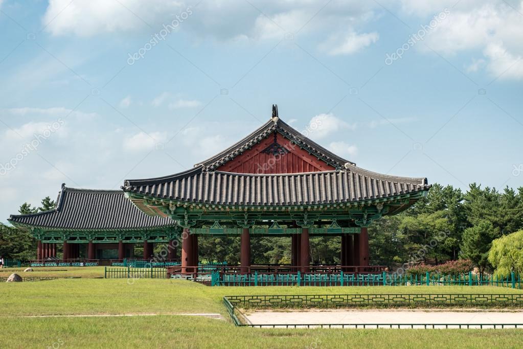 """Résultat de recherche d'images pour """"Gyeongju korea"""""""