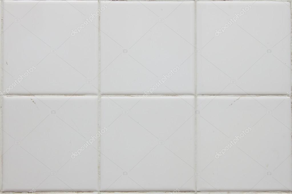 Priorit bassa del pavimento di piastrelle bianche foto - Stock piastrelle 2 euro ...