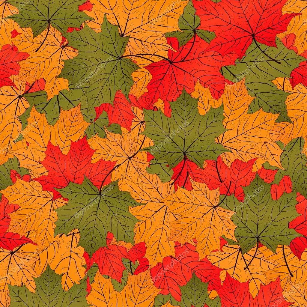 Im genes oto o para descargar las hojas de oto o de - Descargar autumn leaves ...