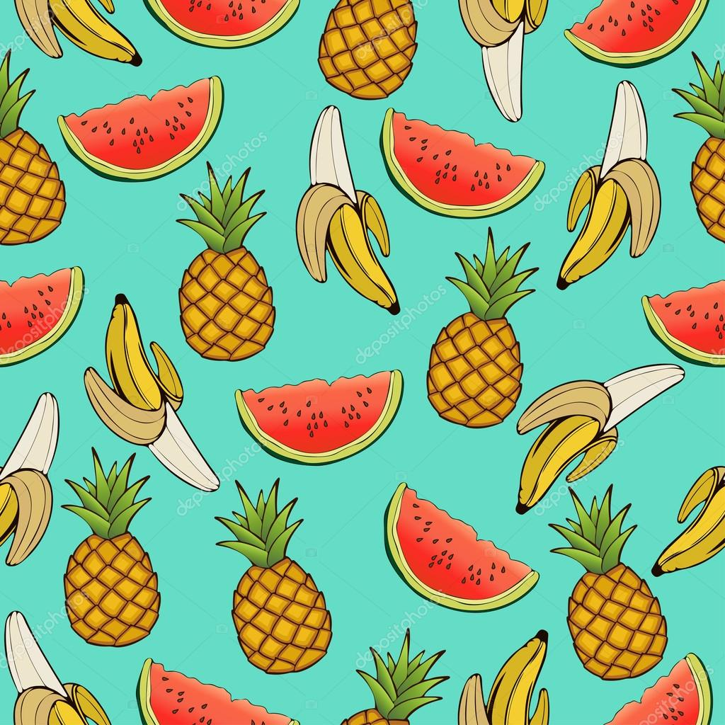 48 best fruit wallpaper images on Pinterest | Prints, Wall and Fruit