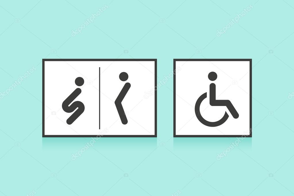 https://st2.depositphotos.com/6708478/11280/v/950/depositphotos_112808552-stock-illustration-set-of-icons-for-restroom.jpg