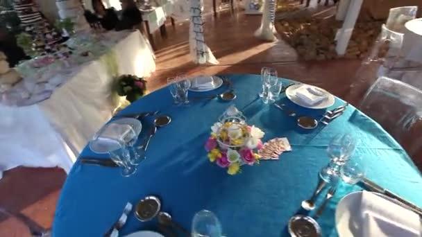esküvők, szerelem, ünnepségek, romantika, események, dekoráció, házas, elegancia, fejrevalók, étterem