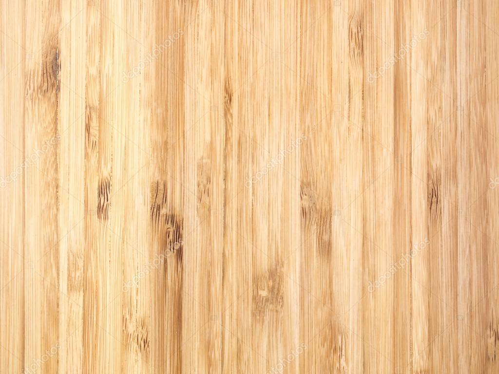 light wood panel texture. Beautiful Wood Light Brown Wooden Panel Texture For Background U2014 Stock Photo In Wood Panel Texture I