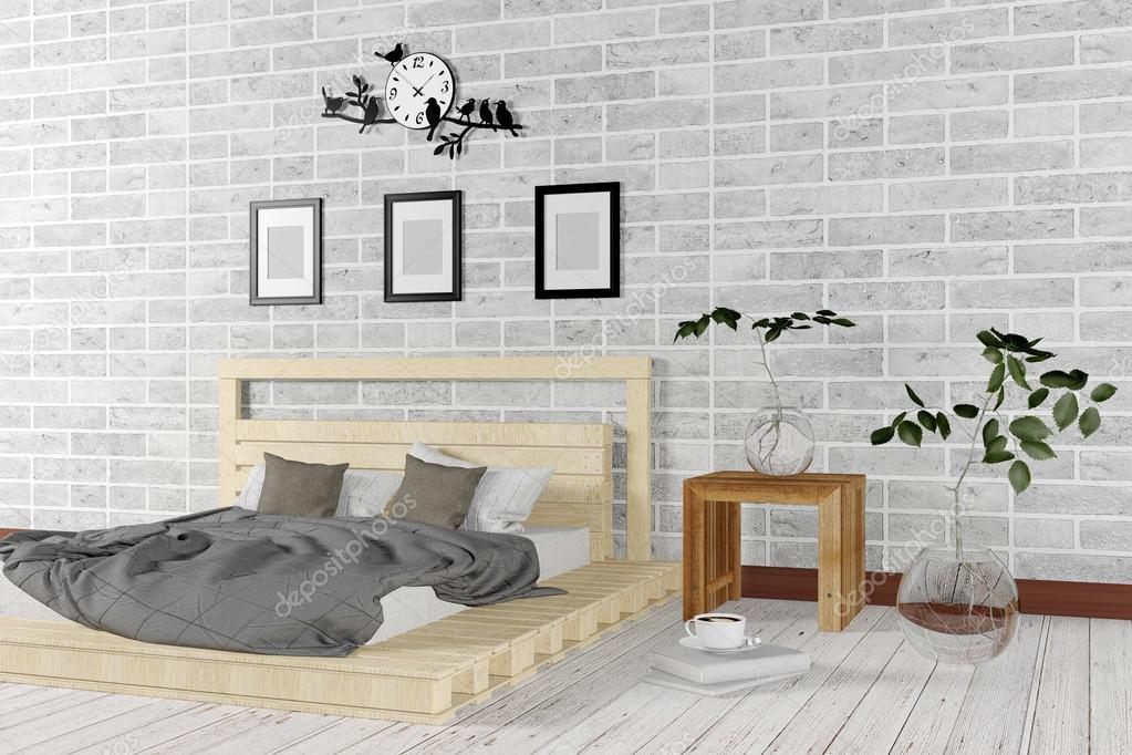 https://st2.depositphotos.com/6733070/10043/i/950/depositphotos_100438462-stockafbeelding-witte-minimale-en-loft-stijl.jpg