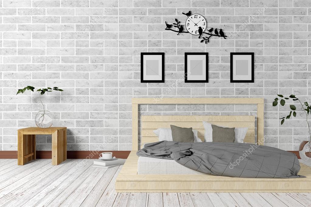https://st2.depositphotos.com/6733070/10205/i/950/depositphotos_102058320-stockafbeelding-witte-minimale-en-loft-stijl.jpg
