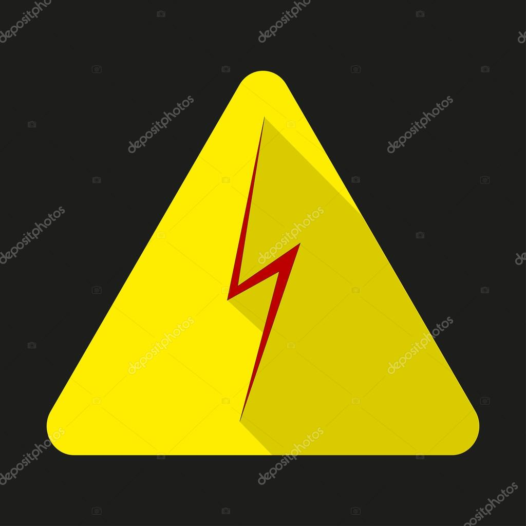 Pretty How To Wire Ssr Thick Ibanez Pickup Wiring Clean Ibanez Rg Wiring Fender S1 Switch Wiring Diagram Young Coil Tap Wiring PinkStrat Wiring Bridge Tone High Voltage Sign. Danger Symbol. Red Arrow Isolated In Yellow ..