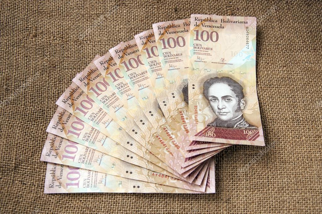 военных венесуэльская валюта фото минуты пожалеете