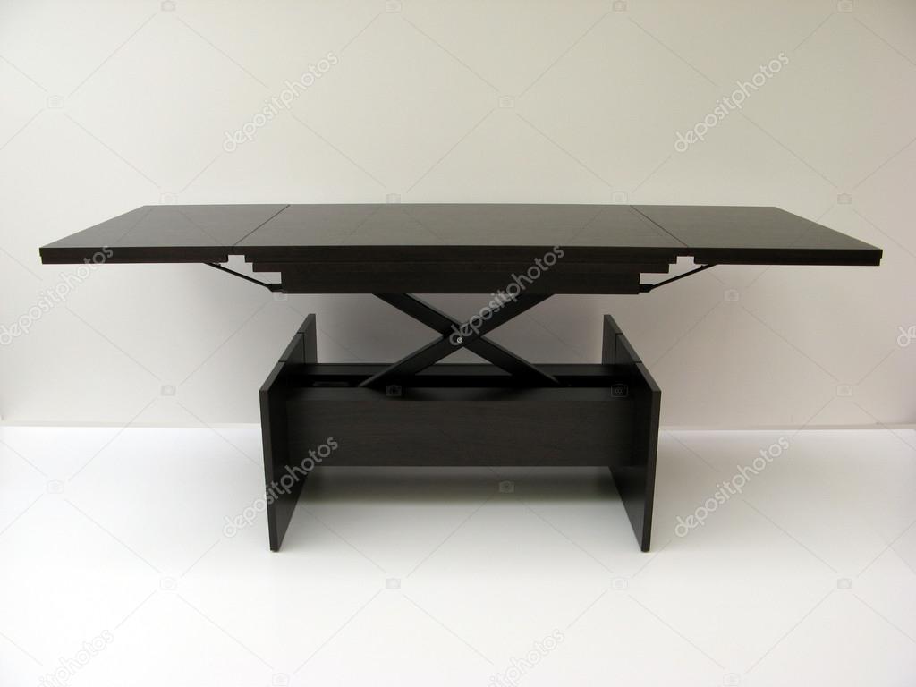 tabelle transformator — stockfoto #106326684, Esstisch ideennn