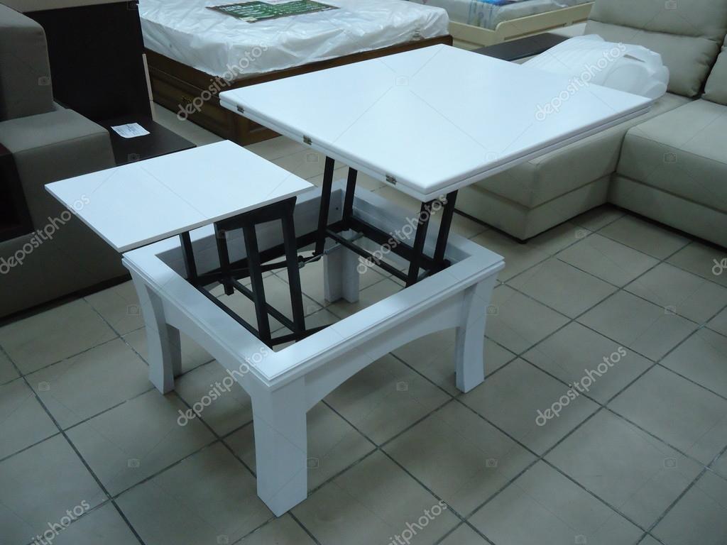 tabelle transformator — stockfoto #106326692, Esstisch ideennn
