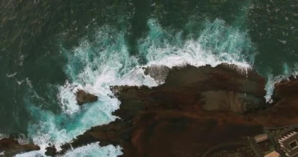 amazing beauty of ocean