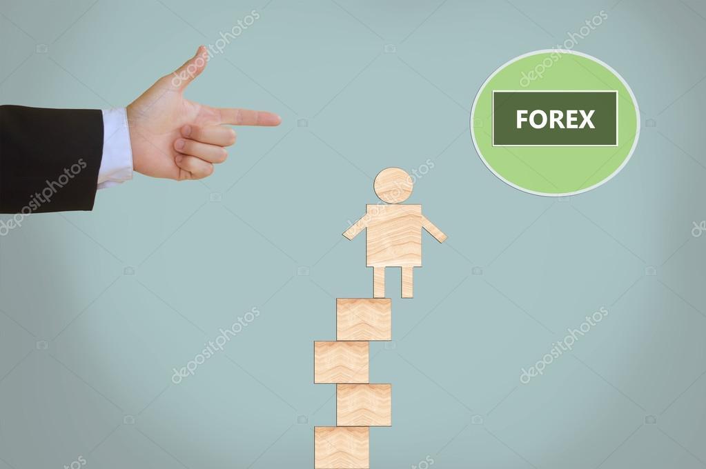 Форекс в иностранной робот для торговли на форекс