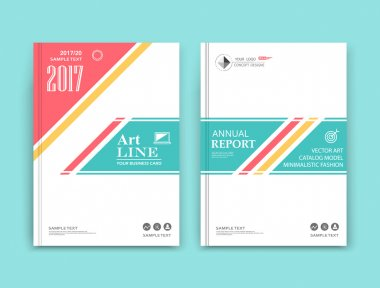 Abstract composition. Patch text mark texture. Red, green stripe part construction. Box block header. Brochure title sheet. Creative square figure icon. Colored lines surface. Banner form. Flyer font.