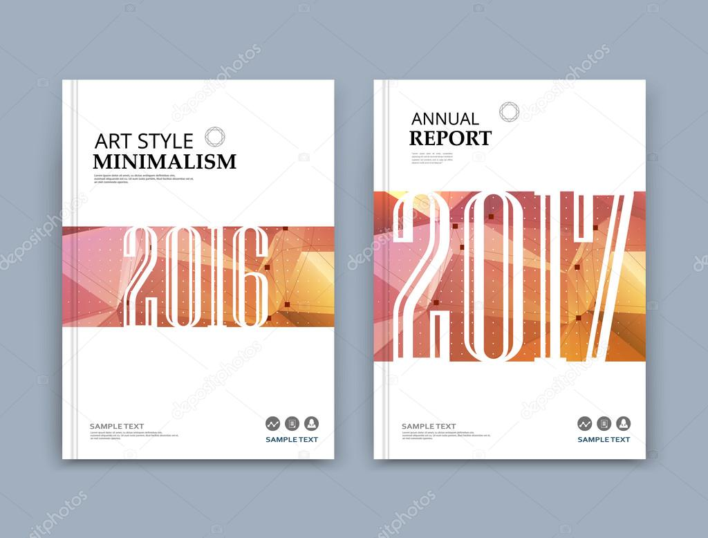 Abstract composition. Rosy, white font texture. Perforated dot ...