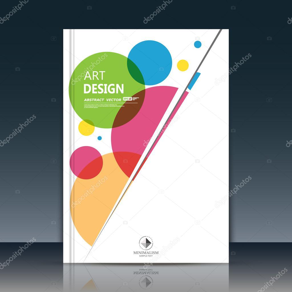 Abstract composition business card lnfo text frame surface business card lnfo text frame surface geometric shape font texture white a4 brochure title colourmoves