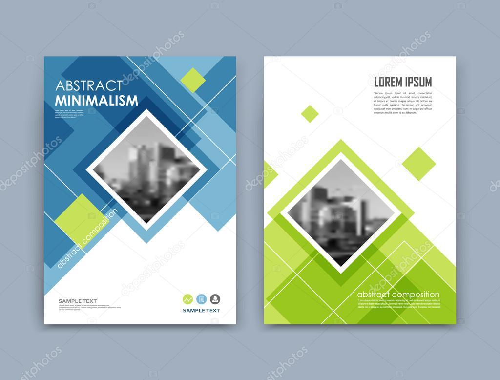 Book Cover Design Corel Draw ~ Resumen diseño de cubierta folleto a superficie del