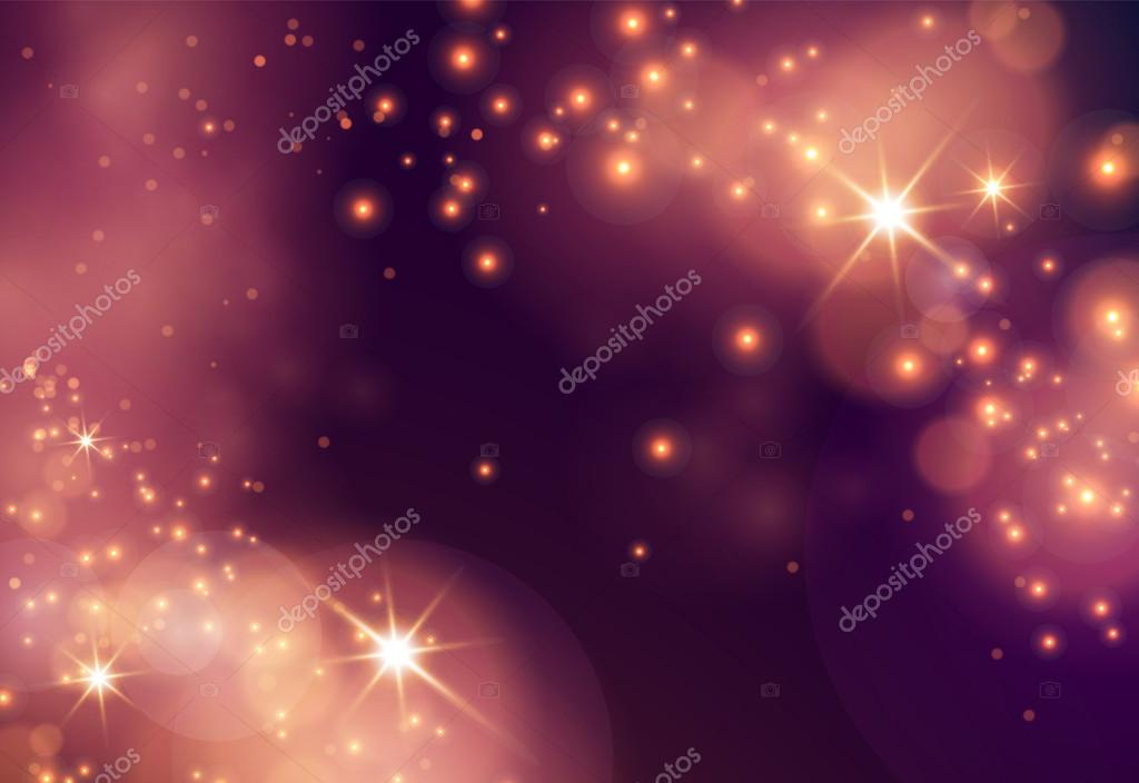 Abstract composition, business card font frame backdrop, luster sheen, shiny dots flare, Christmas cracker, visual sun bubble flash, bronze circle radiance icon, glow figure, fancy flier fashion, night show news event, glory EPS10 explosion