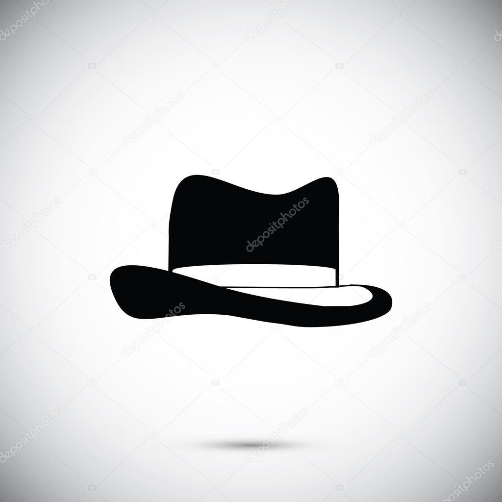 fashion Hat icon