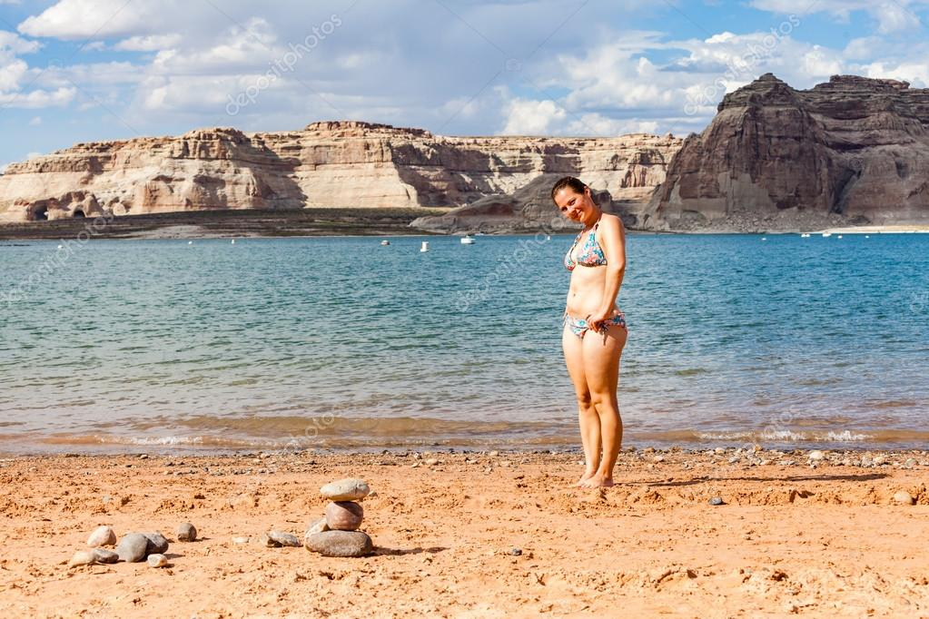 lake powell single mature ladies People at lake powell nude view 960x719 jpeg lake powell nude  mature thai women nude view 640x941 jpeg sexy thick curvy busty nude women view 698x930 jpeg.