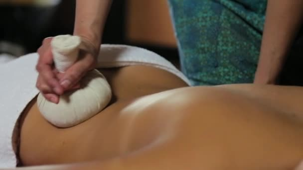 Free xxx porn drop in massage stockholm