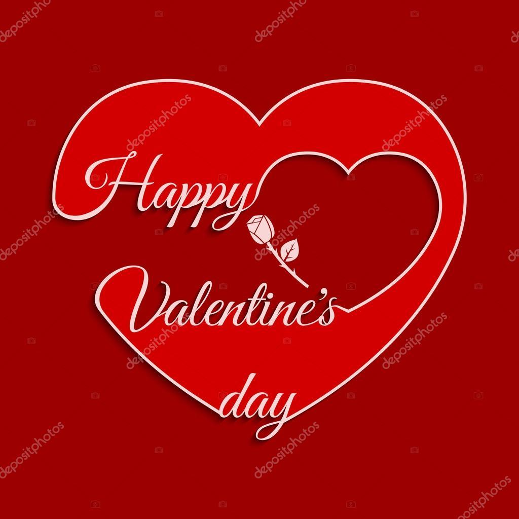 14. března pánské valentinky den
