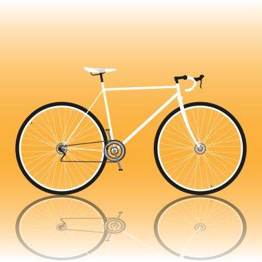 Road bike 05