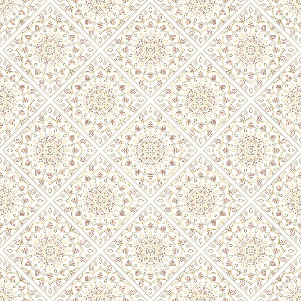 100 asiatische tapete muster vektor illustration. Black Bedroom Furniture Sets. Home Design Ideas