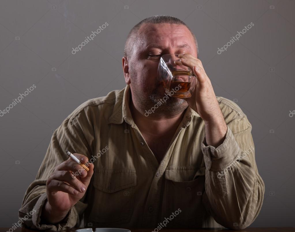 Che fare se vuole smettere di bere la birra
